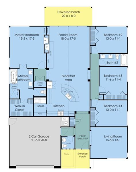family friendly house plans best family friendly house plans