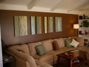 painted living room ideas bloombety painting ideas for living room with brown