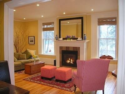 Small Living Room Ideas With Fireplace Professional Hardwoods Living Rooms