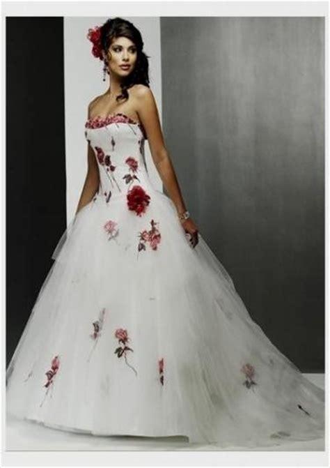 Discount Wedding Dresses Unique by Unique Colored Wedding Dresses Discount Wedding Dresses