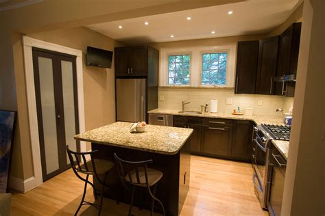 Kitchens Remodeling Ideas by Medium Kitchen Remodeling And Design Ideas And Photos