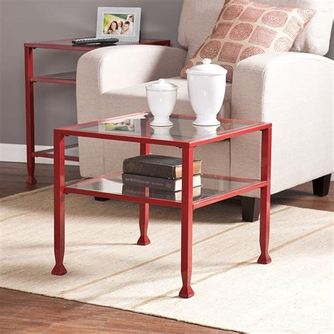 Ideas Concept Design For Bunching Tables Bunching Coffee Tables Decor Ideas Cookwithalocal Home And Space Decor