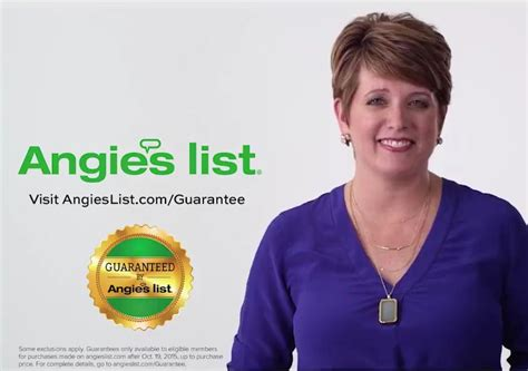 angie s list helps remodelers get leads with new leadfeed
