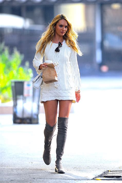 victorias secret models photos fashion photo gallery best street style outfits of the victoria s secret angels