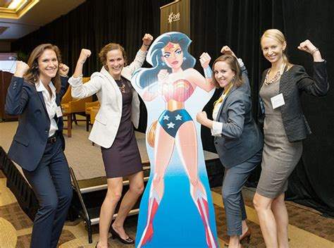 Georgetown Mba Forte cut out for power fort 233 2015 mba s leadership