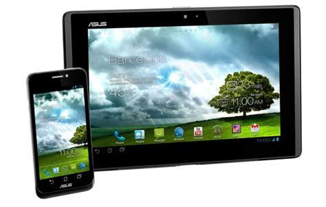 live wallpaper asus padfone asus padfone 2 will be unveiled on youtube to be released