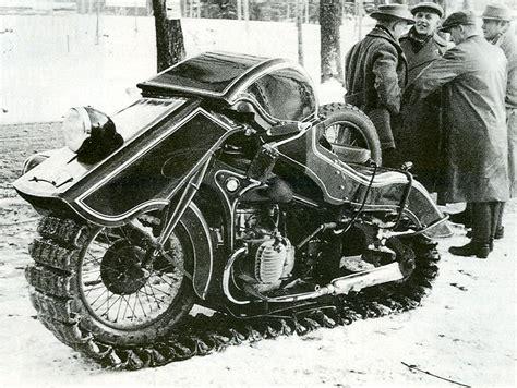 Winterreifenpflicht Motorrad by Becks Harley Davidson Buell Forum Winterreifenpflicht