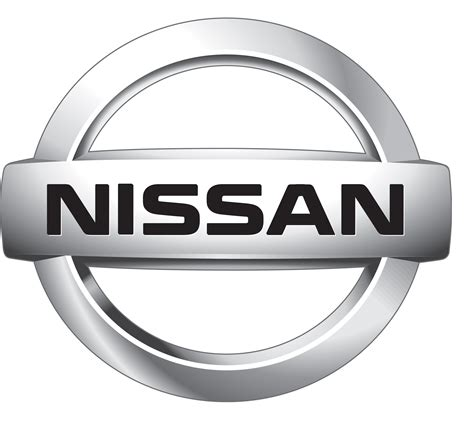 nissan financing payment login address customer
