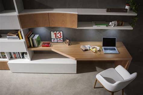 scrivania soggiorno arredamento soggiorno arredamento