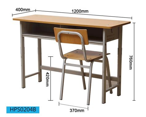 Where To Buy School Desks by Cheap School Desk And Chair Buy School Desk And