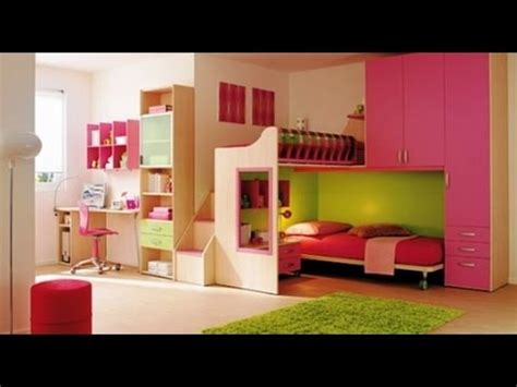 girls bedroom ideas for small rooms cool teen girl bedroom ideas for small rooms youtube