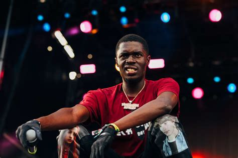 sheck wes houston the astroworld experience travis scott s ode to houston