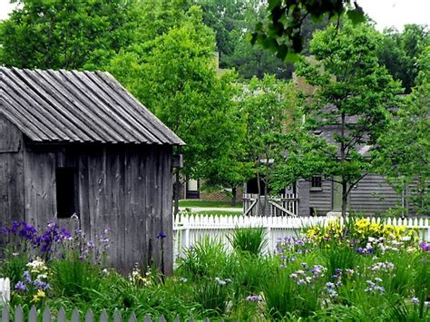 Country Garden Sheds by Country Garden Shed Garden Sheds