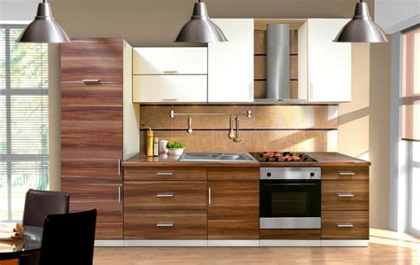 kitchen cabinet hardware ideas pictures options tips cabinet contemporary unique childcarepartnerships org