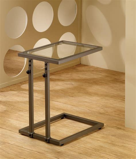 sofa table cheap sofa table and furniture designwalls