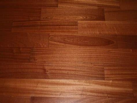 Sapele wood flooring,Engineered sapele wood flooring