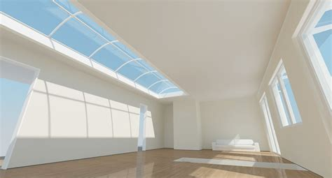 view virtual room nice home design fantastical and virtual free images floor view home live ceiling hall