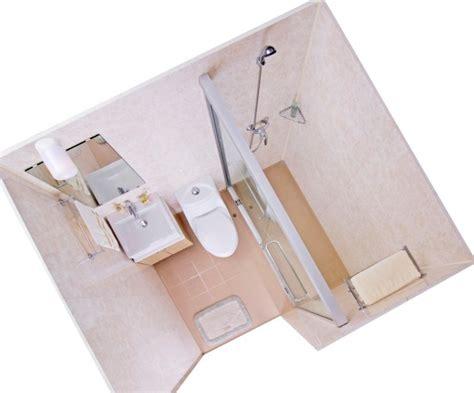 modular bathroom pods prefab pod
