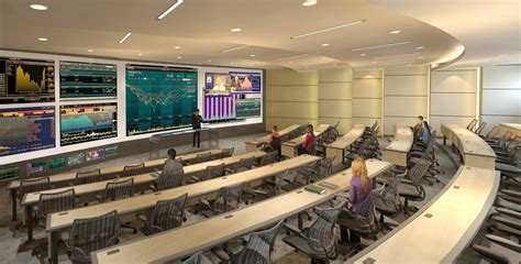 7 Annoying In Your College Classroom by Alumni Provide Philanthropic Support For New Home Of