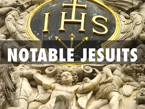 themes of jesuit higher education kolvenbach haiku deck gallery education presentations and templates