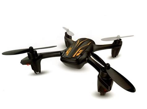 Drone Hubsan X4 Plus the new 2015 hubsan x4 plus line up best drone depot