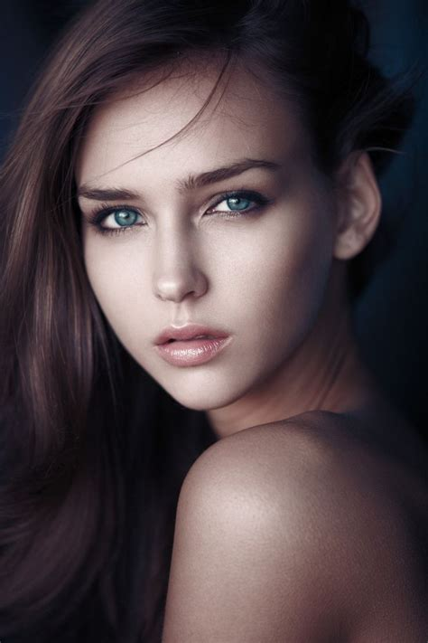 Mona Cc 3619 mejores im 225 genes sobre mirada en pelo