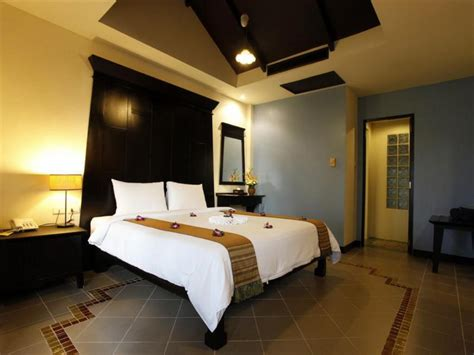 patong cottage patong cottage hotel in phuket room deals photos reviews