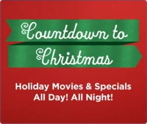 countdown to s day hallmark hallmark channel s countdown to starts tonight