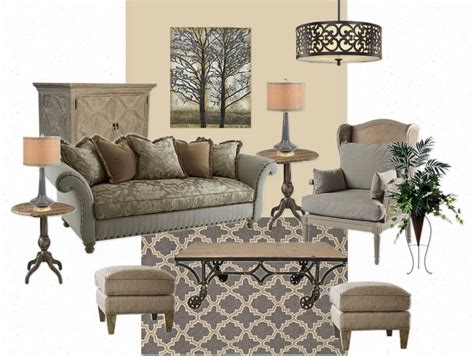 kirklands home decor kirkland s home decor ideas
