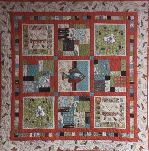 late bloomer quilt mn 2016