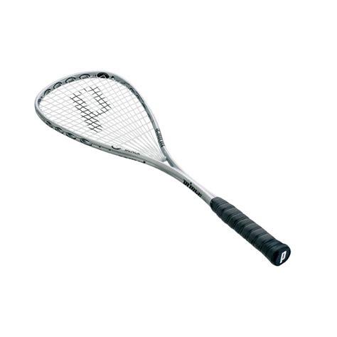 Raket Prince O3 prince o3 black squash racket sweatband