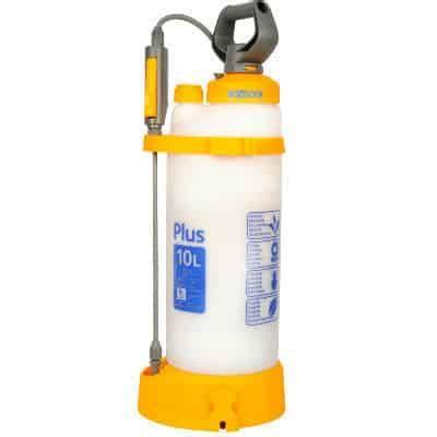 comparing the best garden sprayers pyracantha co uk