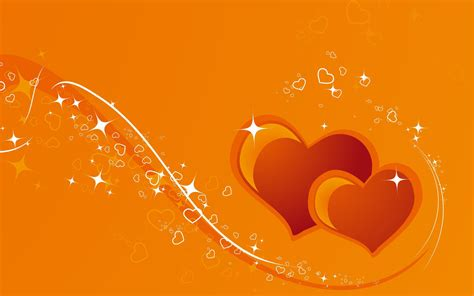 images of love to download love hearts pictures download desktop backgrounds for