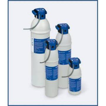 hydraulic filtration service global industrial brita industrial water filters worldwide