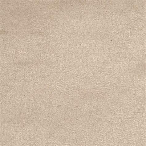 Faux Fur Duvet Vinyl Beige Discount Designer Fabric Fabric Com