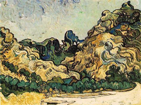 the vincent van gogh 030022284x vincent van gogh wallpapers wallpaper cave