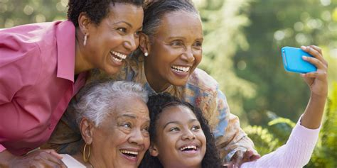 african american women menopause hormones from puberty to post menopause huffpost