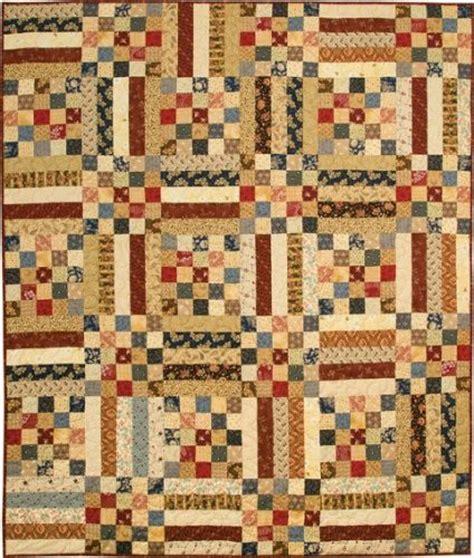 Primitive Patchwork - best 25 civil war quilts ideas on scrap quilt