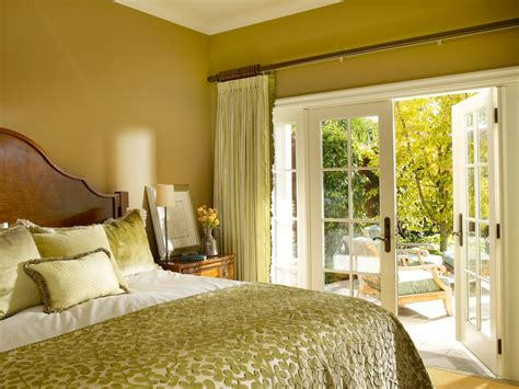 color palettes for bedrooms dreamy bedroom color palettes bedrooms bedroom