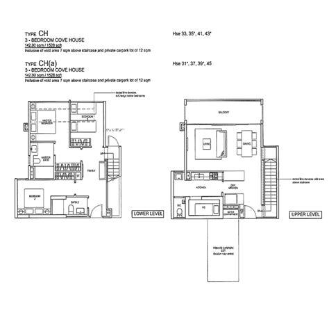 stanton glenn apartments floor plan glenn apartments floor plan 47 st 301013 25 contemporist