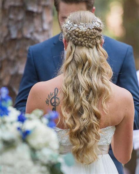 greensboro nc wedding hair 70 best kathryn s lookbook images on pinterest chakra