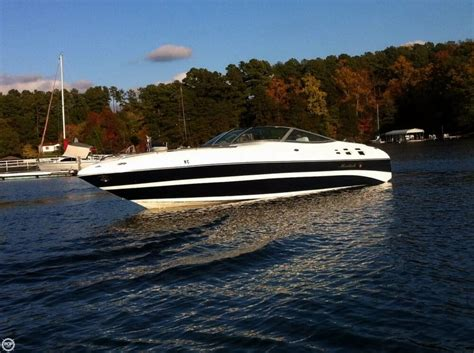 mariah boats for sale by owner 2000 used mariah z 302 shabah bowrider boat for sale