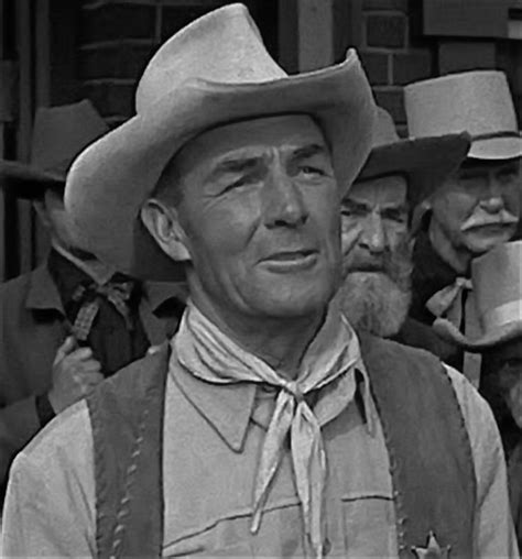 cowboy film makes hero a poser 613 best old west heroes villains in the movies images