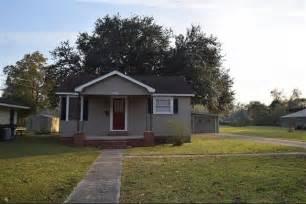 house for rent in 415 w lagrange st lake charles la