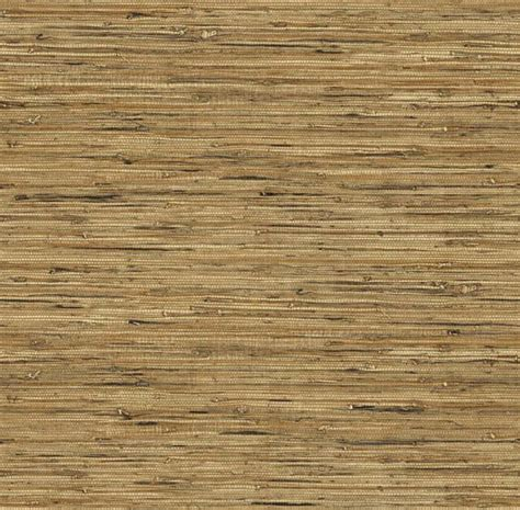wallpaper for wall covering textured metallic wall covering wallpaper