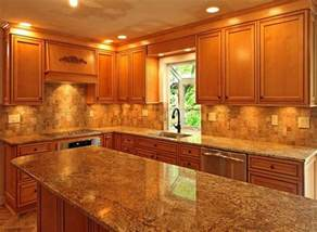 kitchen wall colors with light wood cabinets kitchen marvellous kitchen with light cabinets ideas