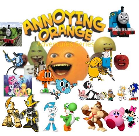 Planet Saver But Still Annoying by Annoying Orange S Adventures Series Annoying Orange S