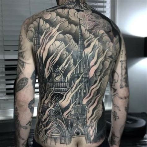 the tattoo gallery cathedral city pinterest the world s catalog of ideas