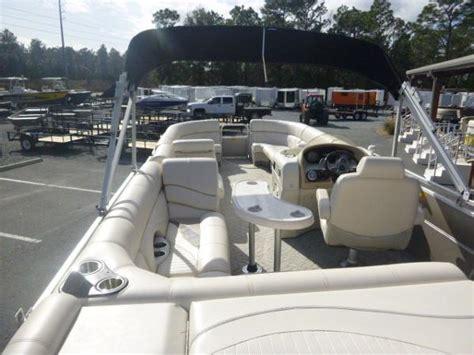 tow boat us lake george cing equipment marina 2007 south bay 925crtt gulf to lake marine and trailers
