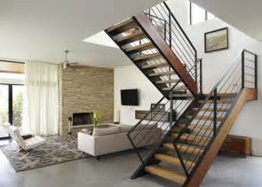 home interior stairs 25 stair design ideas for your home
